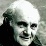 معرفي کتاب هاي اندرزی ژچی پیورسکی