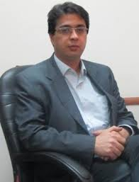 معرفي کتاب هاي جواد محمودی قرائی