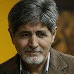 کتاب هاي علی اکبر قاضی زاده