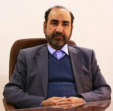 معرفي کتاب هاي محمدرضا سنگری