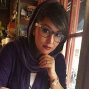 معرفي کتاب هاي مرجان معتمد حسینی