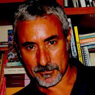 معرفي کتاب هاي پینو کاکوچی