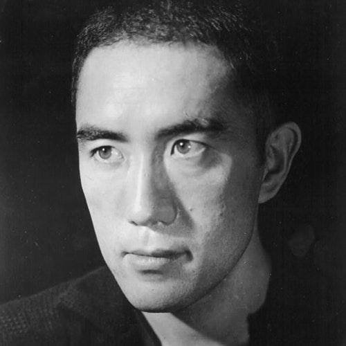 معرفي کتاب هاي یوکیو میشیما