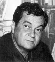 معرفي کتاب هاي خوزه مارودو واسکونسلوس