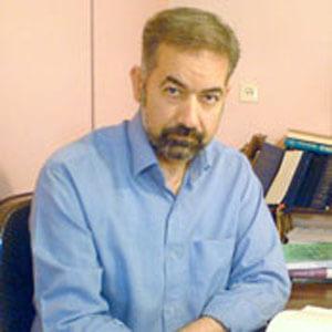 کتاب هاي تیمور قادری