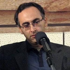 کتاب هاي مسعود علیا