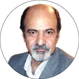 معرفي کتاب هاي مهدی سیدی