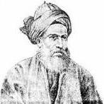 معرفي کتاب هاي شمس الدین محمد تبریزی