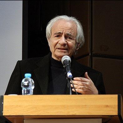 معرفي کتاب هاي محمد میرشکرایی