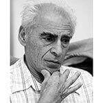 کتاب هاي حسن نکوروح