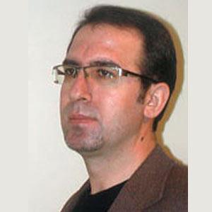 کتاب هاي عباس علی عزتی
