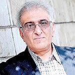 کتاب هاي احمد پوری