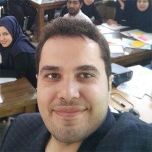 کتاب هاي محمد حسین میر مجیدی