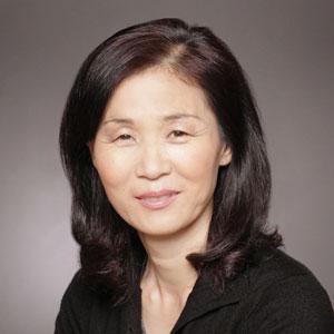 معرفي کتاب هاي لوسیا جانگ