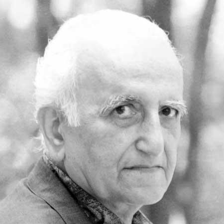 کتاب هاي محمدجعفر محجوب