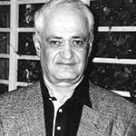 کتاب هاي حسن کامشاد