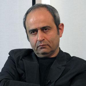 معرفي کتاب هاي مجید عباسی