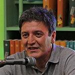 کتاب هاي رضا علیزاده