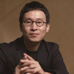 معرفي کتاب هاي جونگ میونگ لی