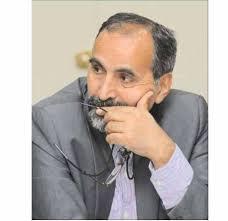 معرفي کتاب هاي تقی آزاد ارمکی