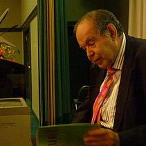 کتاب هاي ادوارد دوبونو