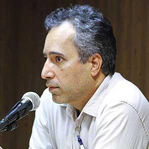 معرفي کتاب هاي محمد حسینی