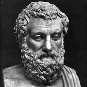 معرفي کتاب هاي آیسخولوس