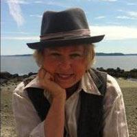 معرفي کتاب هاي گلوریا کمپتون