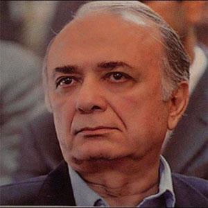 کتاب هاي محمد بقایی (ماکان)