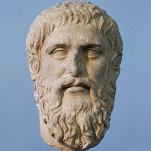 معرفي کتاب هاي افلاطون