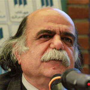 کتاب هاي میر جلال الدین کزازی