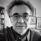 معرفي کتاب هاي رودریگو گارسیا