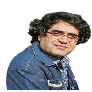 معرفي کتاب هاي علی عبداللهی