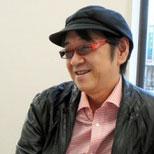 معرفي کتاب هاي یوکیتو آیاتسوجی