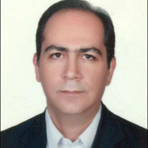 کتاب هاي سعید فیروز آبادی