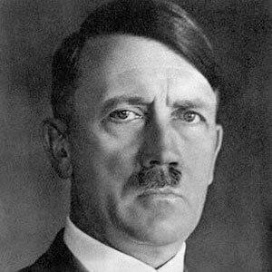 معرفي کتاب هاي آدولف هیتلر