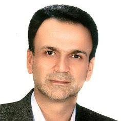معرفي کتاب هاي علی اصغر سلطانی