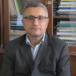 معرفي کتاب هاي سید ابوالقاسم مهری نژاد