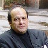معرفي کتاب هاي ناصر فکوهی