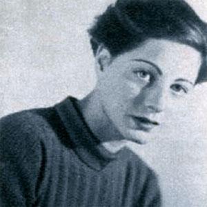 معرفي کتاب هاي آن ماری سلینکو
