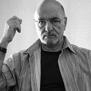 کتاب هاي محمود حسینی زاد