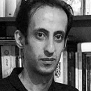 کتاب هاي سینا کمال آبادی