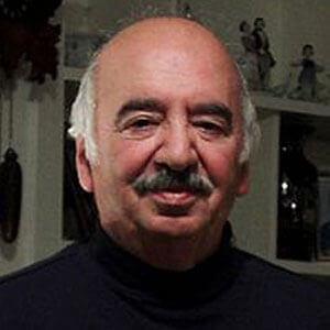 کتاب هاي علی اصغر سعیدی