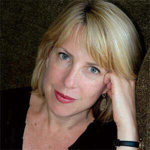 معرفي کتاب هاي کریستینا بیکر کلاین