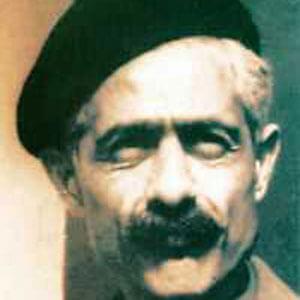 معرفي کتاب هاي جلال آل احمد