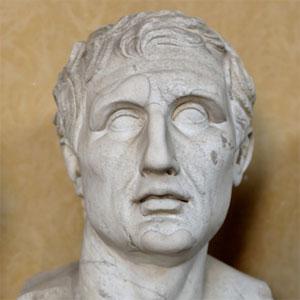 معرفي کتاب هاي پلوتوس