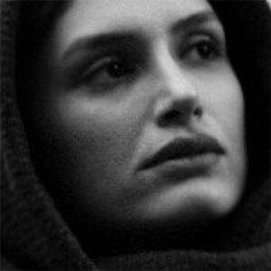 کتاب هاي آنیتا یارمحمدی