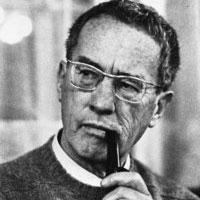 معرفي کتاب هاي آلفرد آندرش