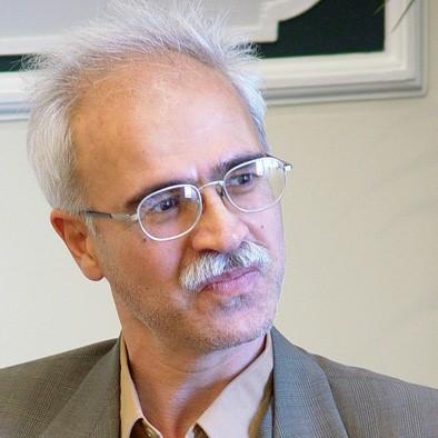 معرفي کتاب هاي محمد قراگوزلو