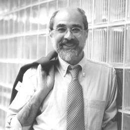 معرفي کتاب هاي یرواند آبراهامیان